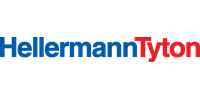Image of HellermannTyton logo