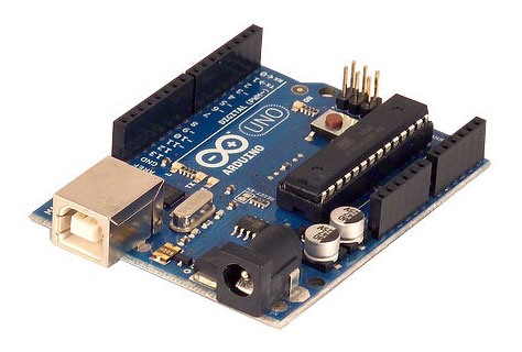 The Basics of C++ on an Arduino, Part 1: Variables